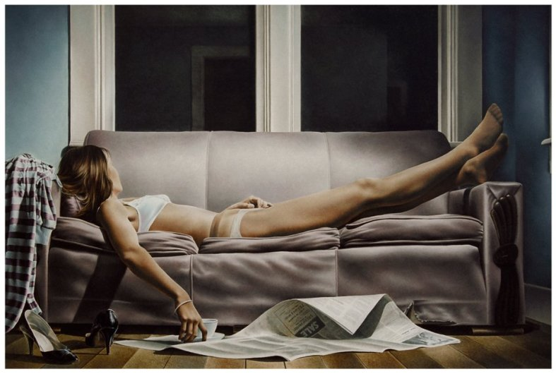 Paul_Kelley-09